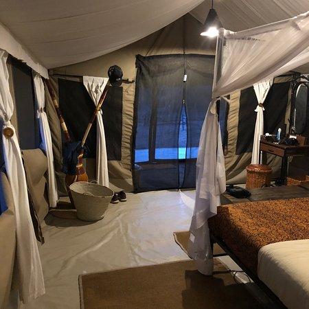 Day 7: Serengeti National Park Full Game Drive