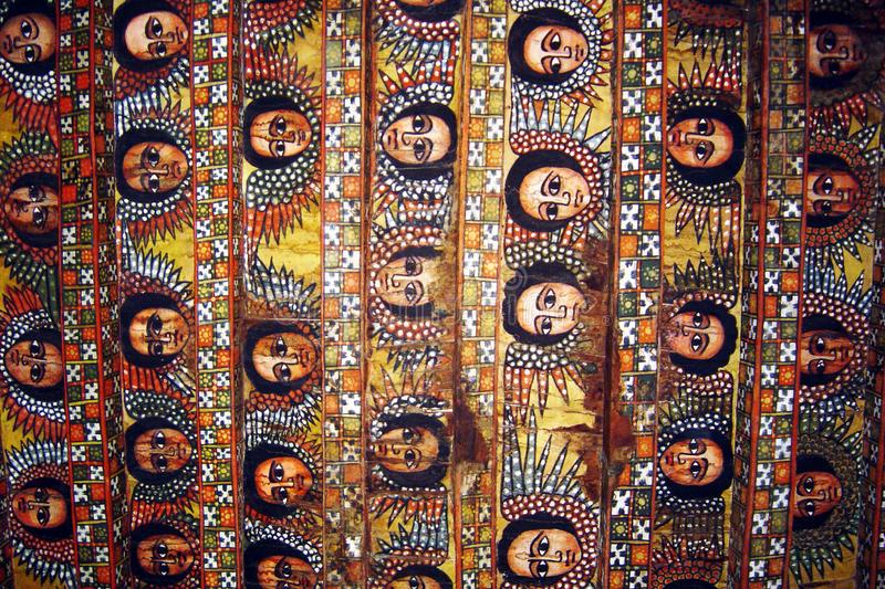 Day 8: Tour Gondar